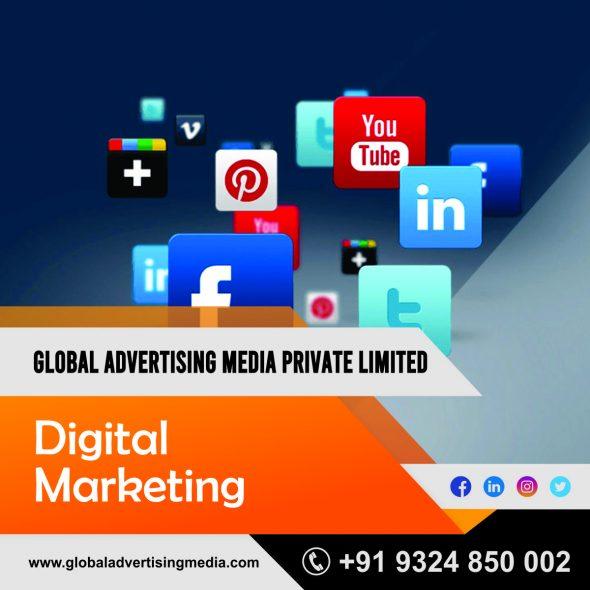 Best Digital Marketing Blogs You Should Be Reading