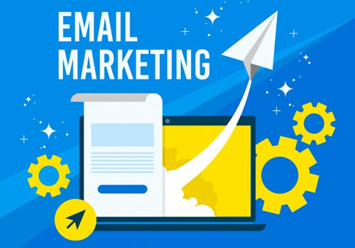 Best Email Marketing Company India. Top Bulk Email Marketing Agency Mumbai, Offers Promotional Mass Mailing Services at Affordable Cost.