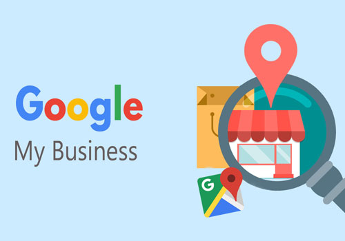 Best Google My Business Management Services Agency Mumbai India. Google Local Business Listing Help to Boost Your Business. Call us for Google Places