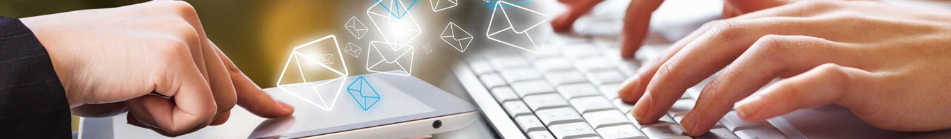 Email Marketing Company in Mumbai