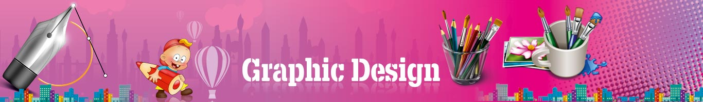 Best Graphic Design Services Company in Mumbai
