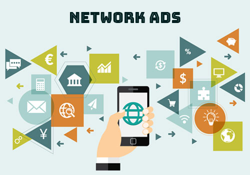 Best Display Advertising Networks Company in Mumbai India. Ad network, connects businesses that want to run advertisements with websites that wish to host them.