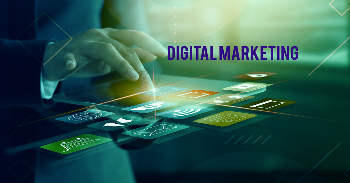 Best Digital Marketing Company & Agency in India