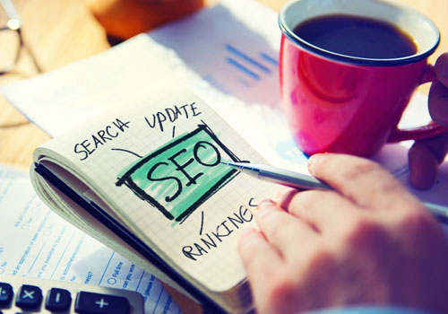 Best SEO Company in Mumbai. Top SEO Agency India Offer Organic SEO Services at Reasonable Cost. Get More Visibility, Higher Ranking of Various Search Engines.