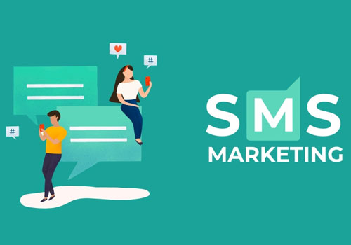 Best SMS Marketing Company Mumbai, India. We provide quality Bulk SMS reseller Services in all over India at affordable cost. Contact us Now!