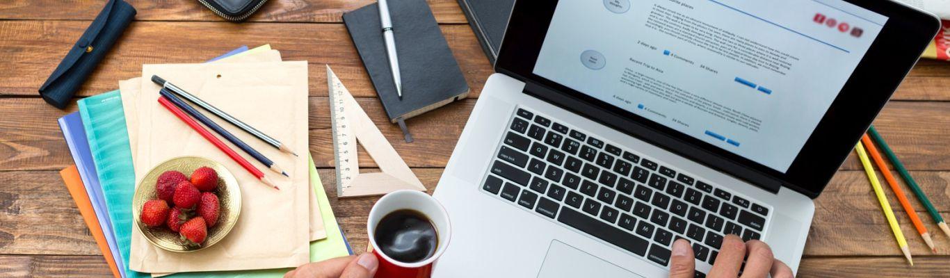 Content Writing Service in Mumbai