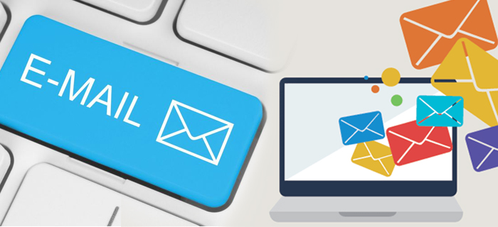 Email Marketing Services in Mumbai