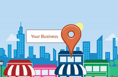 Top 20 benefits of google my business listing